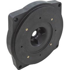 Seal Plate, Pentair EQ Series, All Models - Item 35-110-3220