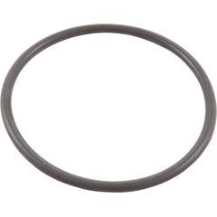O-Ring, Hayward Max-Flo XL, Strainer Cover - Item 35-150-1310
