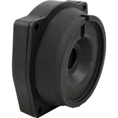 Seal Plate, Hayward Max-Flo/Super Pump, 0.5-2.0hp - Item 35-150-2270