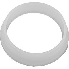 Wear Ring, Hayward Northstar/Super II, .75hp-2.0hp - Item 35-150-3041