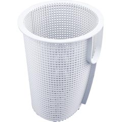 Basket, Pump, OEM Hayward Matrix SP1591 SP1592 SP1593 - Item 35-150-3247