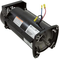 Motor, Hayward EcoStar C - Item 35-150-3602