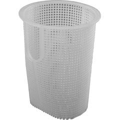 Basket, Pump, OEM Waterway Supreme - Item 35-270-1522