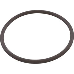 O-Ring, Viton, Zodiac Nature2 Fusion, Large Collar - Item 43-130-1426