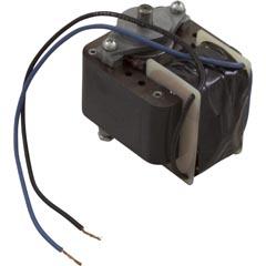 Motor, Blue-White, Peristaltic Pumps, 115v, 60hz Item #43-213-2002