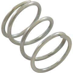 Pressure Spring, Stenner Adjustable 45/85/100/170 - Item 43-227-1002