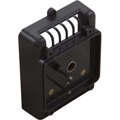 Gear Case, Stenner Classic Pumps, w/ Posts - Item 43-227-1018