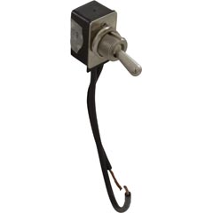 Toggle Switch, Stenner Classic Pumps - Item 43-227-1022