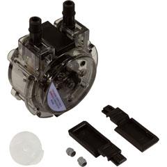 Pump Head, Stenner, QuickPro #2, Classic/SVP Series - Item 43-227-1062