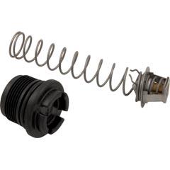 Thermal Regulator Kit, Pentair MasterTemp/Max-E-Therm - Item 47-102-1450