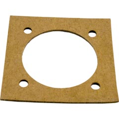 """O-Ring, 2-9/16"""" ID, 3/32"""" Cross Section, Generic Item #90-423-5145"""