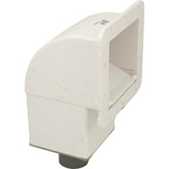 Skimmer Complete, Waterway, Spa Front Access - Item 50-270-1100