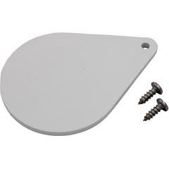 Skimmer Equalizer, Carvin Deckmate - Item 51-105-1430