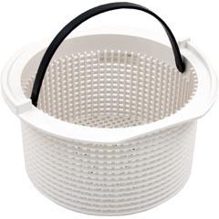 Basket, Skimmer, OEM Waterway Flo-Pro - Item 51-270-1057