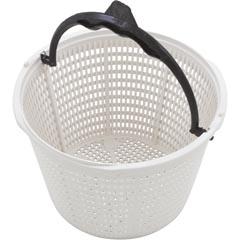 Basket, Skimmer, OEM Waterway Renegade