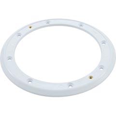 Retaining Ring, Carvin MD Series, Main Drain, White - Item 55-105-1721