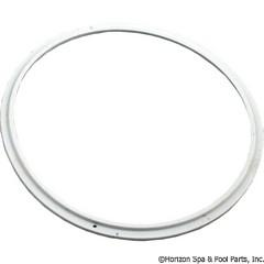 Light Lens Seal, American Products, Aqualumin/II, Silicone - Item 57-110-1084