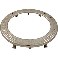 Light Face Ring Assembly, American Products, Amerlite - Item 57-110-1120