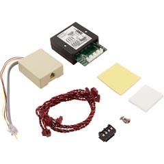 Adapter, Interface, Pentair IntelliPro/IntelliFlo - Item 58-102-1000