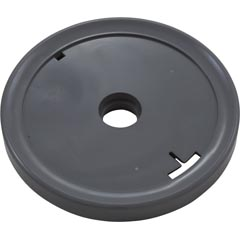 Wheel, Pentair Letro LX5000G Cleaner, with out Bearing - Item 87-104-1130