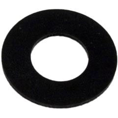 Spinner Washer, Pentair L79BL Cleaner - Item 87-104-1584