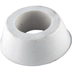 Weight Retainer, Pentair L79BL Cleaner - Item 87-104-1639