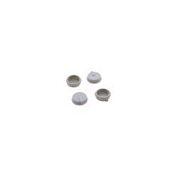 Wheel Rim Cap, Hayward SharkVAC, Quantity 4 - Item 87-150-1520