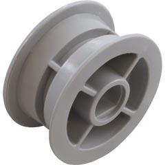 Drive Ring, Hayward SharkVAC - Item 87-150-1528