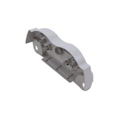 Screw,Handle Assy,Hayward SV/SVXL/TS,M5x20mm T-20,Pan,qty 5 Item #87-150-1588