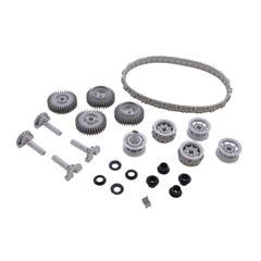 Drive System Upgrade, Hayward SharkVAC XL, Kit - Item 87-150-1708