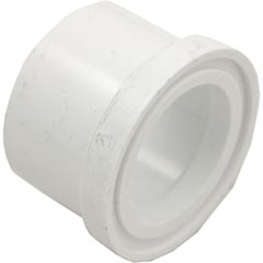 """O-Ring, 1-15/16"""" ID, 1/8"""" Cross Section, Generic Item #90-423-5226"""
