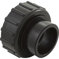 Cartridge Filter, Waterco Trimline CC75, 75 sqft Item #16-252-1005
