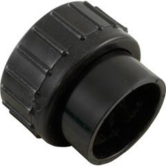 "Pump Union, 1-1/2"" Buttress Thread x 1-1/2"" Slip - Item 89-270-1030"