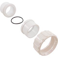 """Cartridge Filter, Waterway Top Load, 25 sqft, 2"""" Slip Item #16-270-1060"""