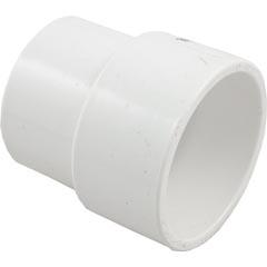 """Cartridge Filter, Waterway Top Load, 100 sqft, 2""""s Item #16-270-1081"""