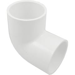 "90 Elbow, 2"" Slip x 2"" Slip - Item 89-575-2165"