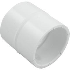 """Cartridge Filter, Waterway Top Load, 75 sqft, 1-1/2""""s Item #16-270-1056"""