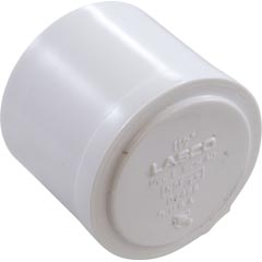 "Drain Plug, Pentair Sta-Rite DE SEP60, 1-1/2""s Item #14-102-1272"