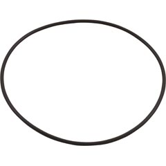 O-Ring, Carvin CE Filter, Body - Item 90-105-1500