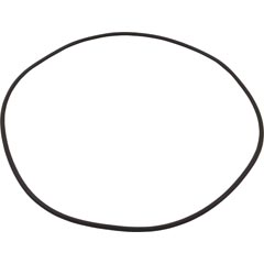 "O-Ring, 17-7/8"" ID, 5/16"" Cross Section, Generic, O-87 - Item 90-423-1087"