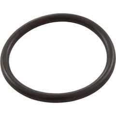 Drain Plug, Jandy DEL/CL Series Filter,w/O-Ring,Before 2008 Item #17-100-8800
