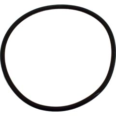 """O-Ring, 9-3/16"""" ID, 3/8"""" Cross Section, Generic, O-366 - Item 90-423-1366"""