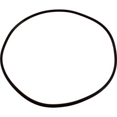 "O-Ring, 19-1/8"" ID, 3/8"" Cross Section, Generic, O-420 - Item 90-423-1420"