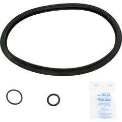 Ro-Kit 222, Star Clear filter - Item 90-423-3105