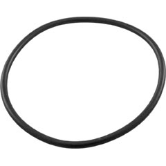 "O-Ring, Buna-N, 2-3/16"" ID, 3/32"" CrossSection, Generic - Item 90-423-5139"