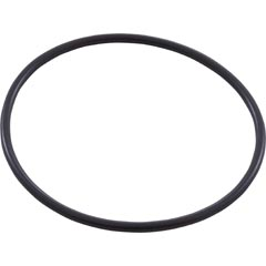 """O-Ring, 2-3/8"""" ID, 3/32"""" Cross Section, Generic Body - Item 90-423-5142"""