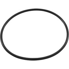 """O-Ring, 3-3/4"""" ID, 3/32"""" Cross Section, Generic - Item 90-423-5154"""