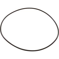 """O-Ring, 5"""" ID, 3/32"""" Cross Section, Generic - Item 90-423-5159"""