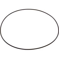 "O-Ring, Buna-N, 7-1/4""ID,3/32"" Cross Section, Generic - Item 90-423-5168"