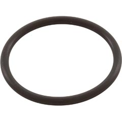 "O-Ring, 1-5/8"" ID, 1/8"" Cross Section, Generic - Item 90-423-5223"